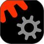 Strategyworks Web Development Services